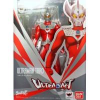 Ultraman Taro - Ultra Act