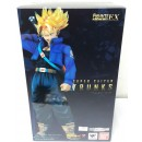 Dragonball Z Trunks - FiguartsZERO EX