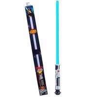 Sabre De Luz Star Wars Ultimate Fx Obi Wan Kenobi