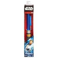 Sabre De Luz Eletrônic Star Wars Obi-Wan Kenobi