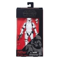 The Force Awakens Black Series - Stormtrooper