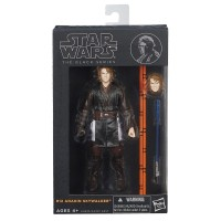 Anakin Skywalker Black Series The Force Awakens