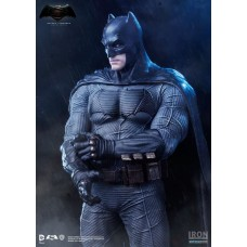 Batman - BvS: Dawn of Justice - 1/10 Art Scale