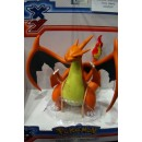 Pokemon XY Charizard X