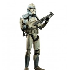 Clone Trooper 104TH 1/6  Star Wars