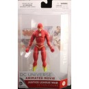 Flash Universo DC
