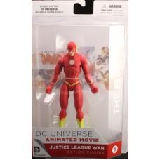 Flash Universo DC
