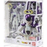 Freeza - S.H. Figuarts Ressurection F
