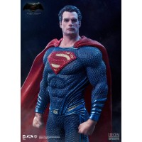 Superman - BvS: Dawn of Justice - 1/10 Art Scale