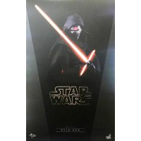 Star Wars Kylo Ren The Force Awakens