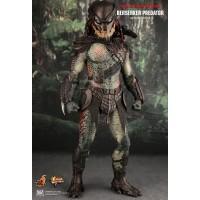 Berserker Predator - Hot Toys