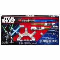 Sabre De Luz Signature Jedi Star Wars