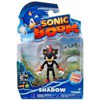Sonic Boom - Shadow - Tomy