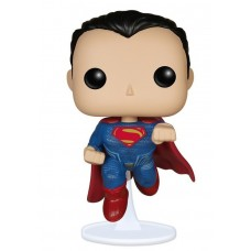 Batman BvS POP Funko Superman