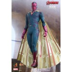 Avengers Age of Ultron - Vision