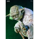 Star WarsYoda - Art Scale 1/10