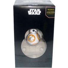 BB-8 SEGA Star Wars