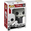 Jack Skellington - POP Vinyl