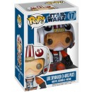 Luke Pilot POP Funko Star Wars