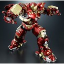 S.H Figuarts Hulkbuster Avengers Age Of Ultron