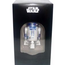 R2-D2 SEGA Star Wars