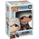Altair Assassins Creed Funko