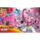 Kid Buu Figure-rise Standard - Plastic Model Kit