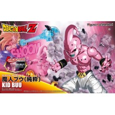 Kid Boo Figure-rise Standard - Plastic Model Kit