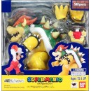 Bowser Mario Bros Fire - S.H.Figuarts