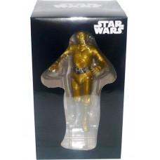 C-3PO SEGA Star Wars