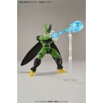 Perfect Cell Figure-rise Standard - Plastic Model Kit