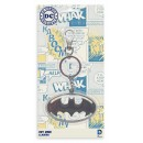 Batman Chaveiro DC Comics