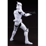 Clone Trooper SEGA Star Wars