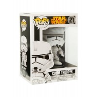 Clone Trooper POP Funko