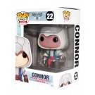 Connor Assassins Creed - POP Vinyl