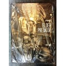 Elder Predator - Alien Vs. Predator Hot Toys