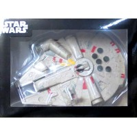 Millenium Falcon SEGA Star Wars