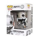 Garruk Funko Magic Pop funko