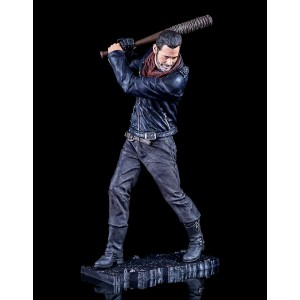 The Walking Dead -  Negan Deluxe 25cm