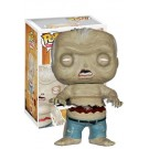 The Walking Dead  Well Walker  POP Funko