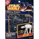 Star Wars AT AT - Metal Earth