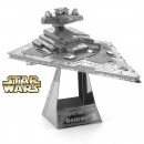 Star Wars imperial Star Destroy - Metal Earth