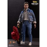 Back to the Future Marty Mcfly - 1/6 Figure