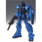 Gundam RX-79BD1 Blue Destiny Unit 1