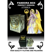 Pandora Box Perfect Version Athena