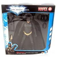 Batman The Dark Knight Rises - Mafex N 2