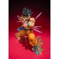 Goku Figuarts Zero