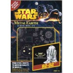 R2-D2 Star Wars - Metal Earth