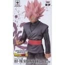 Goku Black Super Warriors Vol3