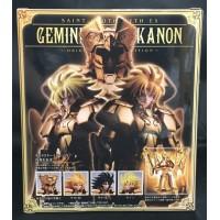 Saga de Gemeos OCE - Limited Edtion